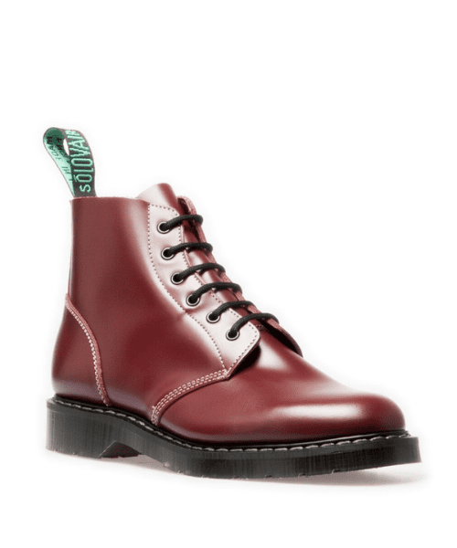 Dr martens size 5 in TW13 Hounslow for £120.00 for sale   Shpock