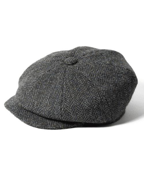 37e01f089 Failsworth Carloway Baker Boy Cap 2012