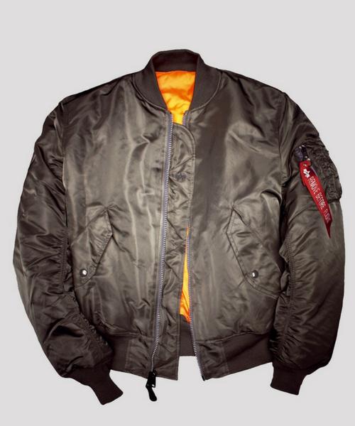 3ee532b5 Failsworth Dry Wax Military Cap Blue - Bennevis Clothing