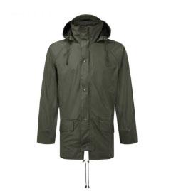 e79b2644dd8 Ben Nevis Clothing | Streetwear & Workwear London