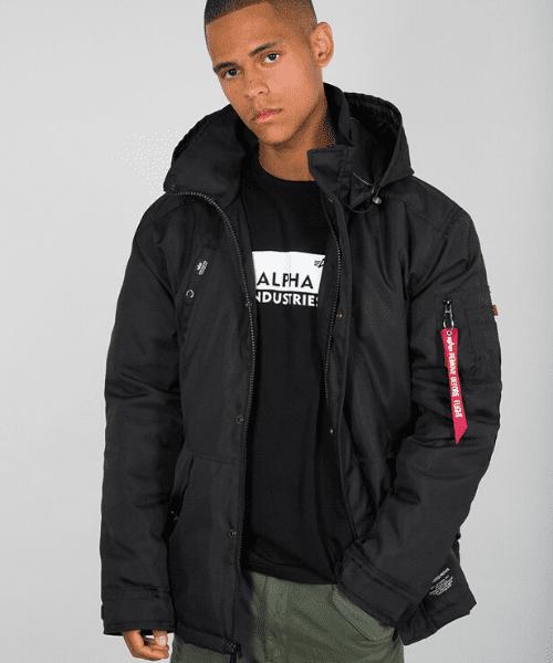Ben Nevis Clothing Streetwear Amp Workwear London