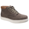 Disruptor-Timberland-Pro-Chukka-Lace-up-Safety-Boot-Brown-1