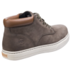 Disruptor-Timberland-Pro-Chukka-Lace-up-Safety-Boot-Brown-2