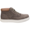 Disruptor-Timberland-Pro-Chukka-Lace-up-Safety-Boot-Brown-4