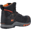 Hypercharge-Timberland-Pro-Compasite-Safety-Toe-Work-Boot-Black-Orange 2