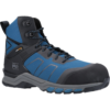 Hypercharge-Timberland-Pro-Compasite-Safety-Toe-Work-Boot-Teal-Black-1