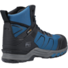 Hypercharge-Timberland-Pro-Compasite-Safety-Toe-Work-Boot-Teal-Black-2