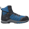 Hypercharge-Timberland-Pro-Compasite-Safety-Toe-Work-Boot-Teal-Black-4