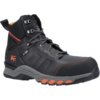 Hypercharge-Timberland-Pro-Compasite-Safety-Toe-Work-Leather-Boot-Black-1