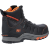 Hypercharge-Timberland-Pro-Compasite-Safety-Toe-Work-Leather-Boot-Black-2