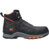 Hypercharge-Timberland-Pro-Compasite-Safety-Toe-Work-Leather-Boot-Black-4
