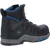 Hypercharge-Timberland-Pro-Compasite-Safety-Toe-Work-Leather-Boot-Black-Teal-2