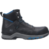 Hypercharge-Timberland-Pro-Compasite-Safety-Toe-Work-Leather-Boot-Black-Teal-4