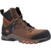 Hypercharge-Timberland-Pro-Compasite-Safety-Toe-Work-Leather-Boot-Brown-1