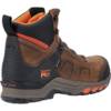 Hypercharge-Timberland-Pro-Compasite-Safety-Toe-Work-Leather-Boot-Brown-2
