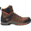 Hypercharge-Timberland-Pro-Compasite-Safety-Toe-Work-Leather-Boot-Brown-4