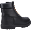 Iconic-Timberland-pro-Waterproof-Leather-Safety-Boot-Black-2