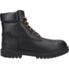 Iconic-Timberland-pro-Waterproof-Leather-Safety-Boot-Black-4