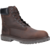 Iconic-Timberland-pro-Waterproof-Leather-Safety-Boot-Brown-1
