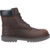Iconic-Timberland-pro-Waterproof-Leather-Safety-Boot-Brown-4