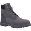 Iconic-Timberland-pro-Waterproof-Leather-Safety-Boot-Grey-1