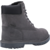 Iconic-Timberland-pro-Waterproof-Leather-Safety-Boot-Grey-2