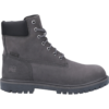 Iconic-Timberland-pro-Waterproof-Leather-Safety-Boot-Grey-4