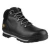 Splitrock-Timberland-safety-boot-Leather-Black-1