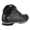 Splitrock-Timberland-safety-boot-Leather-Black-2