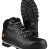 Splitrock-Timberland-safety-boot-Leather-Black-3
