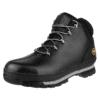 Splitrock-Timberland-safety-boot-Leather-Black-5