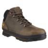 Splitrock-Timberland-safety-boot-Leather-Brown-1