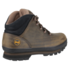 Splitrock-Timberland-safety-boot-Leather-Brown-2