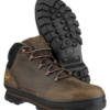 Splitrock-Timberland-safety-boot-Leather-Brown-3