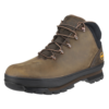 Splitrock-Timberland-safety-boot-Leather-Brown-5