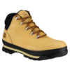 Splitrock-Timberland-safety-boot-Leather-Wheat-1