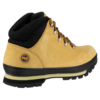 Splitrock-Timberland-safety-boot-Leather-Wheat-2