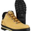 Splitrock-Timberland-safety-boot-Leather-Wheat-3