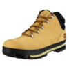 Splitrock-Timberland-safety-boot-Leather-Wheat-5