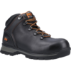 Splitrock-XT-Timberland-composite-safety-boot-Leather-Black-1