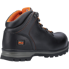 Splitrock-XT-Timberland-composite-safety-boot-Leather-Black-2