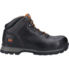 Splitrock-XT-Timberland-composite-safety-boot-Leather-Black-4