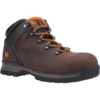 Splitrock-XT-Timberland-composite-safety-boot-Leather-Brown-1