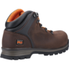Splitrock-XT-Timberland-composite-safety-boot-Leather-Brown-2