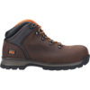Splitrock-XT-Timberland-composite-safety-boot-Leather-Brown-4