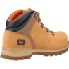 Splitrock-XT-Timberland-composite-safety-boot-Leather-Wheat-2