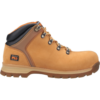 Splitrock-XT-Timberland-composite-safety-boot-Leather-Wheat-4