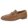 LOAFERS-ROAMERS-SUEDE-SUMMER-SHOES-SAND-1