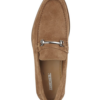 LOAFERS-ROAMERS-SUEDE-SUMMER-SHOES-SAND-2