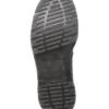Arbor Chelsea Steel Toe Boot Black Dr Martens 3